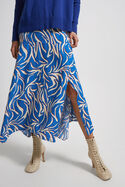 Arizona Drape Skirt
