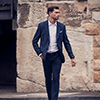 SABA | Men's Event wear